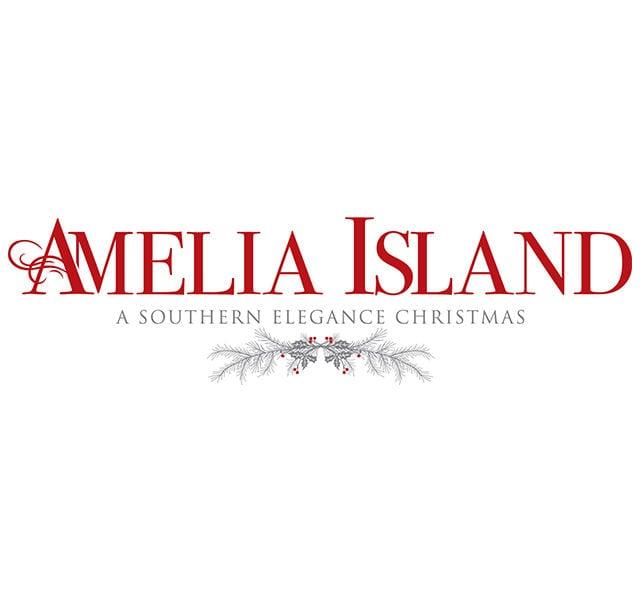 Amelia Island Convention + Visitors Bureau
