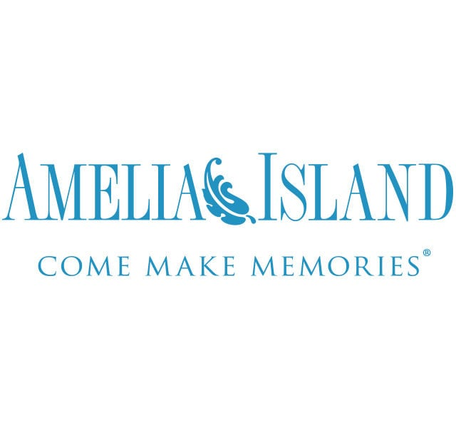 amelia island convention visitors bureau my agency savannah. Black Bedroom Furniture Sets. Home Design Ideas