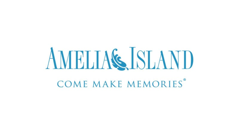 Amelia Island Convention + Visitors Bureau
