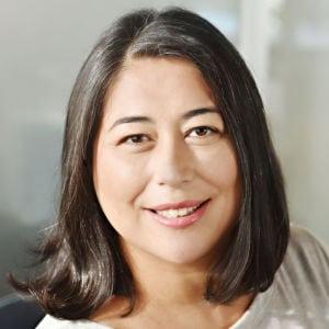 Brenda Sinoff