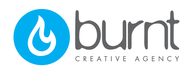 Burnt-Creative-Logo