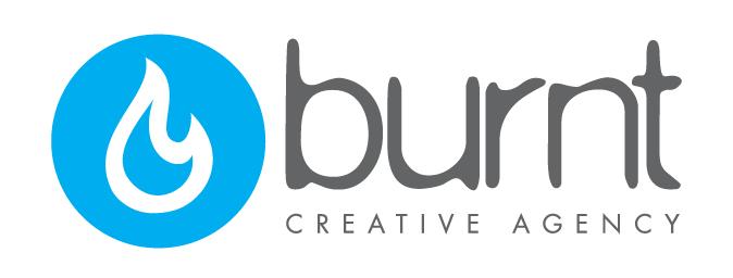 Burnt-Creative-Logo