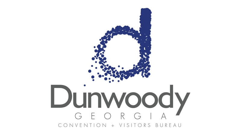 Dunwoody Convention + Visitors Bureau