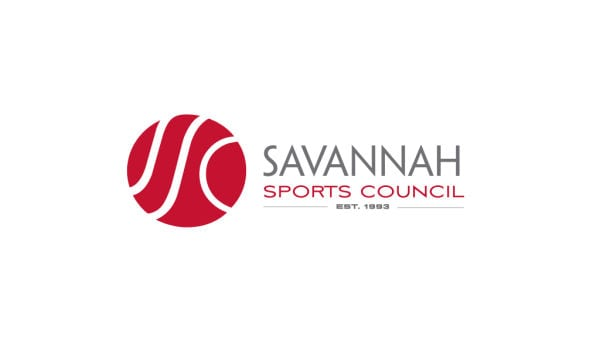 Greater Savannah Sports Council