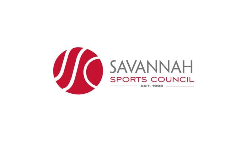 Greater Savannah Sports Council