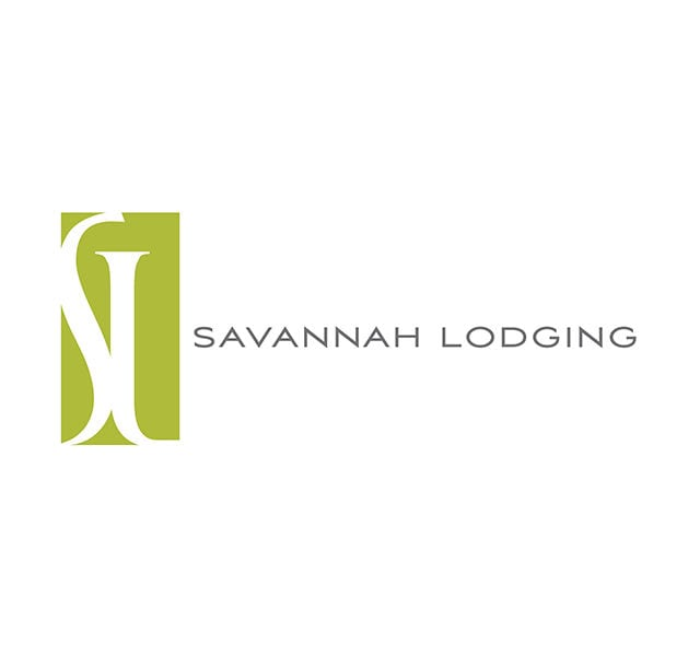 Savannah Lodging