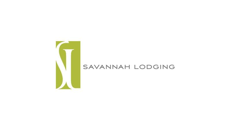 Savannah Lodging