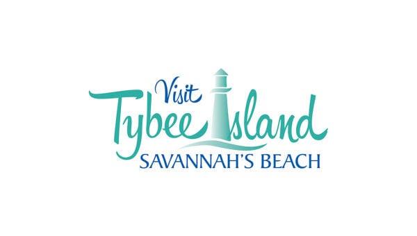 Visit Tybee