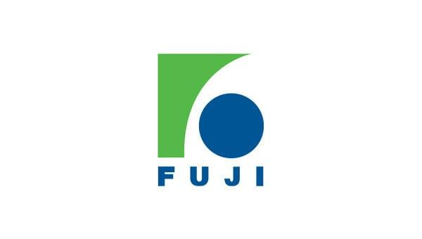 Fuji Oil USA